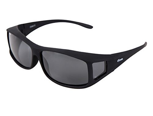 199e3223142 Yodo Fit Over Glasses Sunglasses with Polarized Lenses for Men and Women –  SunglassFair