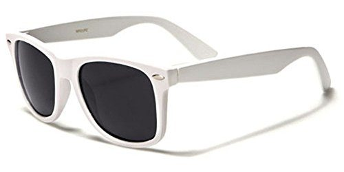 efce3effab4 Sunglasses Classic 80 s Vintage Style Design …… – SunglassFair
