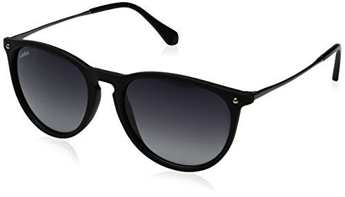 c30597a9fa9 Carfia Vintage Polarized Sunglasses for Women Men